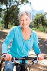 Două boli care fac ravagii: OSTEOPENIA şi OSTEOPOROZA
