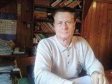 """Dr. LADISLAU ELTHES - """"În medicina mondială nu există «foşti cirotici». Singura excepţie este medicina românească"""""""