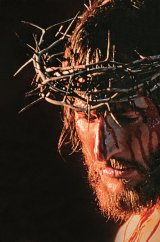 Ultimele zile ale lui Iisus
