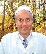 """Prof. dr. ROMAN MORAR – """"Diabetul nu este, practic, o boală!"""""""