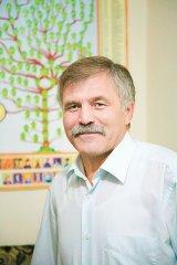 Un basarabean candidează la alegerile europarlamentare din România!