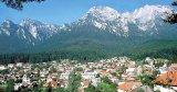 Mistere din munţii şi subteranele României