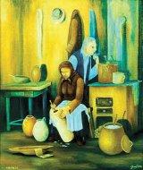 Poveştile Bunei - LUATUL LAPTELUI