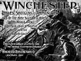 Legendele misterioasei Case Winchester