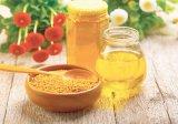 Siropuri şi preparate cu miere