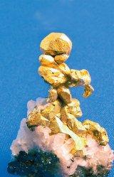 Ormindea, aurul şi ardelenii