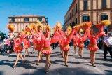 Festivalul International de Teatru Sibiu 2014