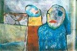 Poveştile copilăriei - Maidanul de inimă!