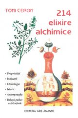 Alchimia revine în România
