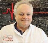 """Dr. LUCIAN RUSSU - """"Multă lume nu ştie că melanomul este o boală mortală"""""""
