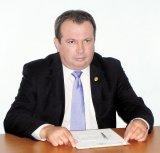 """VALER MARIAN (Senator independent) - """"În ultimul sfert de secol s-au furat două treimi din economia românească; acest jaf a afectat ţara mai mult decât cele două războaie mondia"""