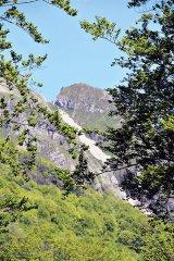 Muntele magic - Buila-Vânturariţa