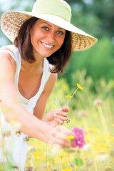 Necazurile verii: Cum scăpăm de transpiraţia în exces