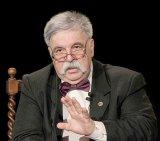 Dr. psihiatru FLORIN TUDOSE -