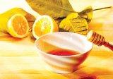 Reţete de slăbit cu miere
