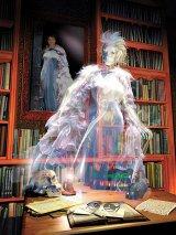 Povestiri cu fantome