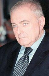 """ADRIAN VASILESCU, consilier al Guvernatorului BNR: """"Am ajuns la cea mai mică inflaţie din istoria de 25 de ani, de după decembrie '89"""""""