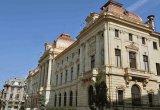 ADRIAN VASILESCU, consilier al Guvernatorului BNR: