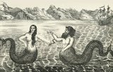 Misterele Mării Negre