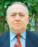 Răspuns pentru EUGEN - Cluj-Napoca, F. AS nr. 1124 -