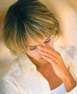 Oboseala cronică - ce-i de făcut?