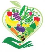 Remedii naturale pentru vindecarea hipertensiunii