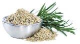 Din reţetele domnului farmacist Bobaru: Plante aromatice - ROZMARINUL (Rosmarinus officinalis)