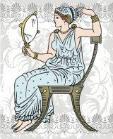 Secretele frumuseţii grecoaicelor