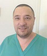 Dr. IONUŢ LUNGU -