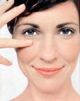 Tonifierea naturală a feţei
