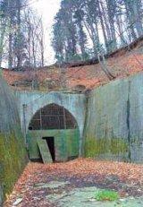 Mistere din subteranele României