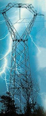 Pericolul undelor electromagnetice