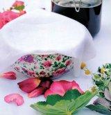 Leacuri alsaciene - Tratamente cu plante, pentru femei