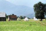 Nordul în festival