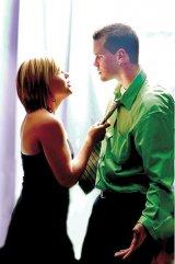 Mai poate fi salvată căsnicia mea?