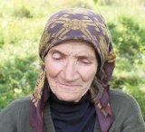 Pustnica din Munţii Poiana Ruscă - Chemarea Mariei