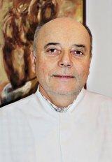 Dr. NICOLAE VLAICU (medic primar urolog) -