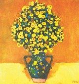 Din amintirile unui medic de ţară: Buchetul de flori