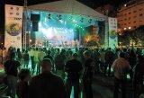 Delta în festival