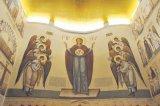 IOAN POPA -
