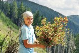 Un polonez pe urmele vlahilor: TOMASZ FRYZLEWICZ