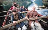 Ultimii vikingi