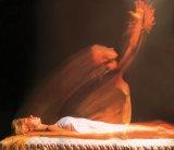 Învierea din morţi - o realitate posibilă?