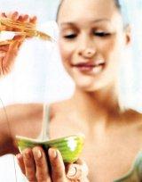 Reţete cu ulei de măsline