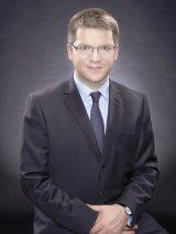 """MIHAIL NEAMŢU - """"România este un actor esenţial pentru americani"""""""