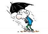 Vremea rece bate la uşă! Sunaţi mobilizarea şi puneţi sub arme sistemul imunitar!