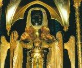 """Pelerinajele """"Formulei AS"""" - În sudul Franţei, la moaştele Sfintei Maria Magdalena"""