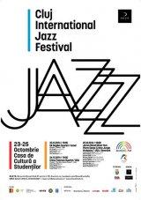 Sibiul şi Clujul cântă jazz