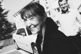 MONICA MACOVEI -