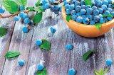 Fructele uitate ale toamnei